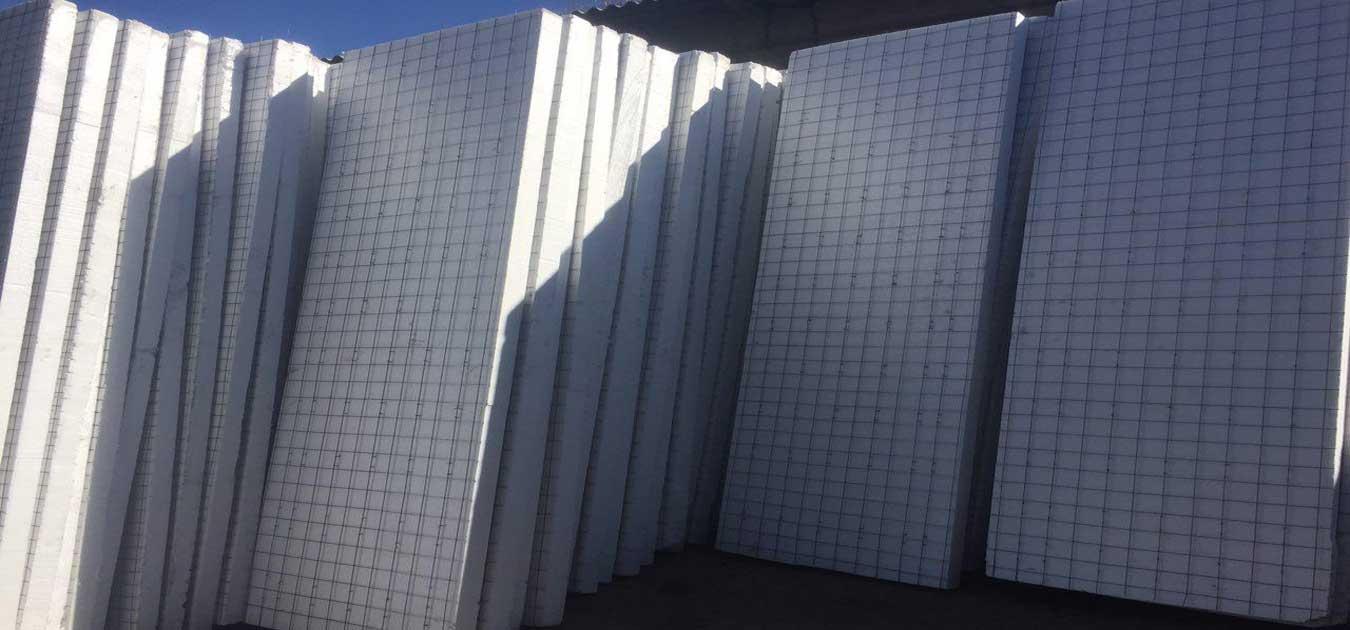3d panel تریدی پانل - فروش و لیست قیمت تریدی پانل و فوم سقفی ...